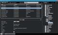 プラグインマネージャーで見たAmpliTube 5 CS