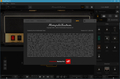 AmpliTube 5 CS 5.0.1