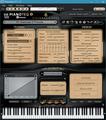 Pianoteq 7.1.0