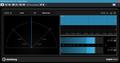 DOTEC-AUDIO DeeSpeaker TestGenerator SuperVision