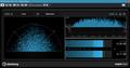 DOTEC-AUDIO DeeSpeaker MNoiseGenerator SuperVision
