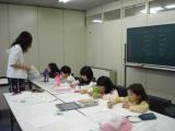 f:id:mitsubachi-club:20100429152519j:image