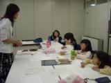 f:id:mitsubachi-club:20100429153721j:image