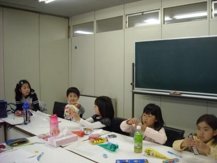 f:id:mitsubachi-club:20100429154618j:image