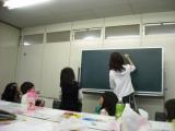 f:id:mitsubachi-club:20100429161431j:image