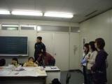 f:id:mitsubachi-club:20100429162558j:image