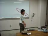 f:id:mitsubachi-club:20100506200151j:image