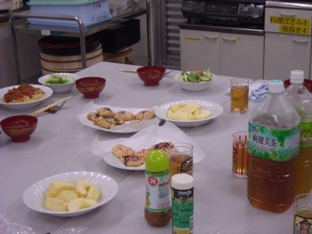 f:id:mitsubachi-club:20101202201025j:image