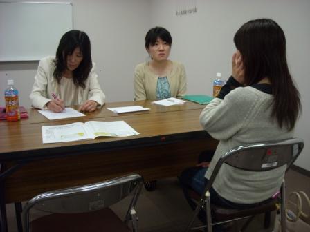 f:id:mitsubachi-club:20130428111505j:image