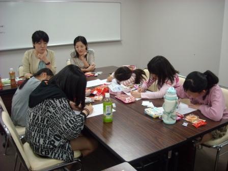 f:id:mitsubachi-club:20130428130033j:image