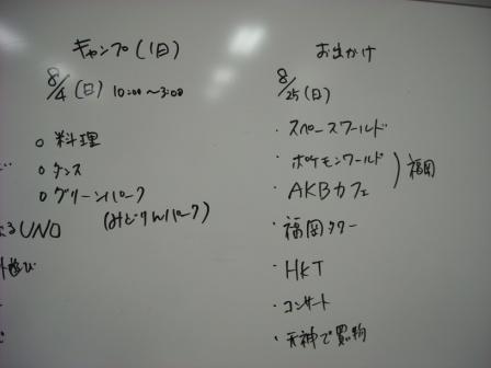 f:id:mitsubachi-club:20130428134218j:image