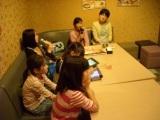 f:id:mitsubachi-club:20130428141058j:image:w360:left