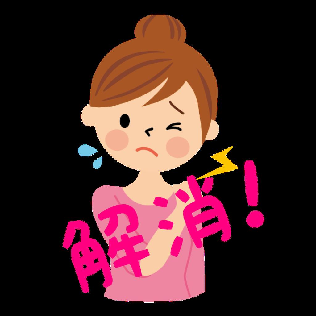 f:id:mitsubachi38:20210221111802p:image