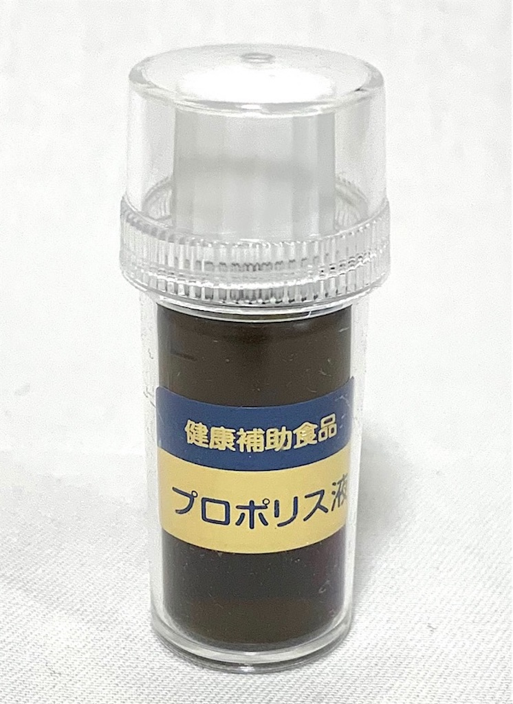f:id:mitsubachi38:20210221120147j:image