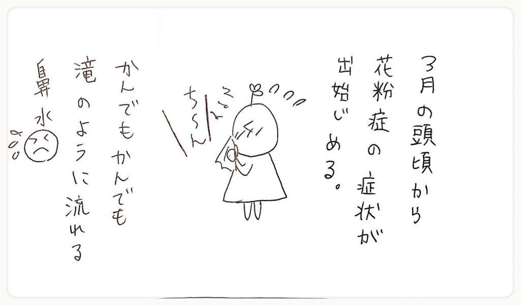 f:id:mitsubatogenki333:20170322190751j:plain