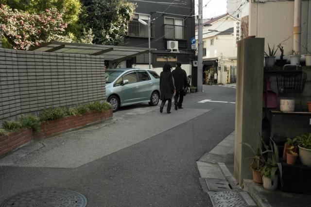 f:id:mitsuchi3:20201104115320j:plain