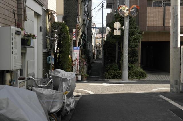 f:id:mitsuchi3:20201104115359j:plain