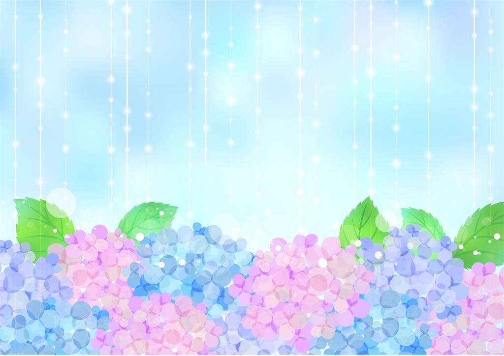f:id:mitsue-m:20200531164820j:image