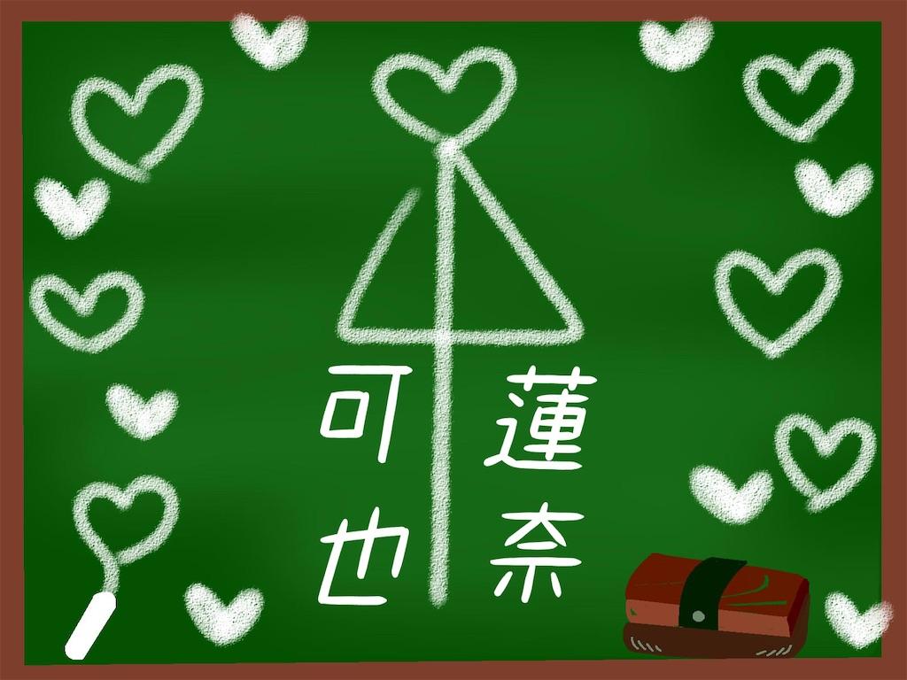 f:id:mitsue-m:20200531224401j:image