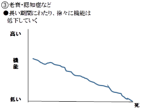 f:id:mitsue-ueda:20181016093315p:plain