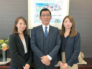 f:id:mitsue-ueda:20181126121830j:plain