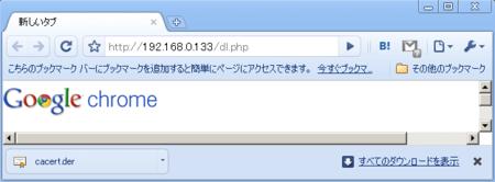 20100815060041