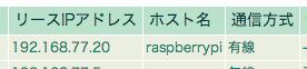 f:id:mitsugi-bb:20130606003859p:plain