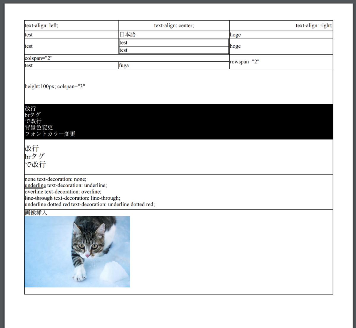 f:id:mitsugi-bb:20201010145546p:plain