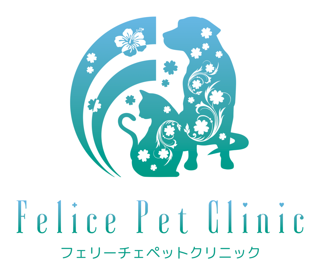 f:id:mitsuhiro-yoshida:20180115164306p:plain