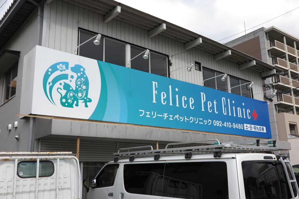 f:id:mitsuhiro-yoshida:20180214031259j:plain
