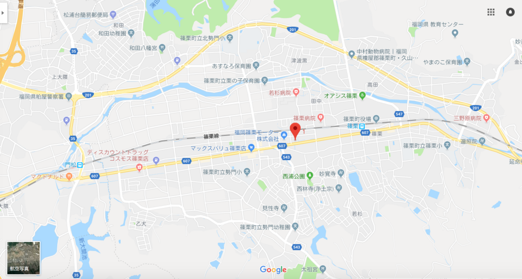f:id:mitsuhiro-yoshida:20180221063018p:plain