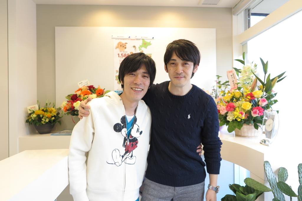 f:id:mitsuhiro-yoshida:20180311091833j:plain