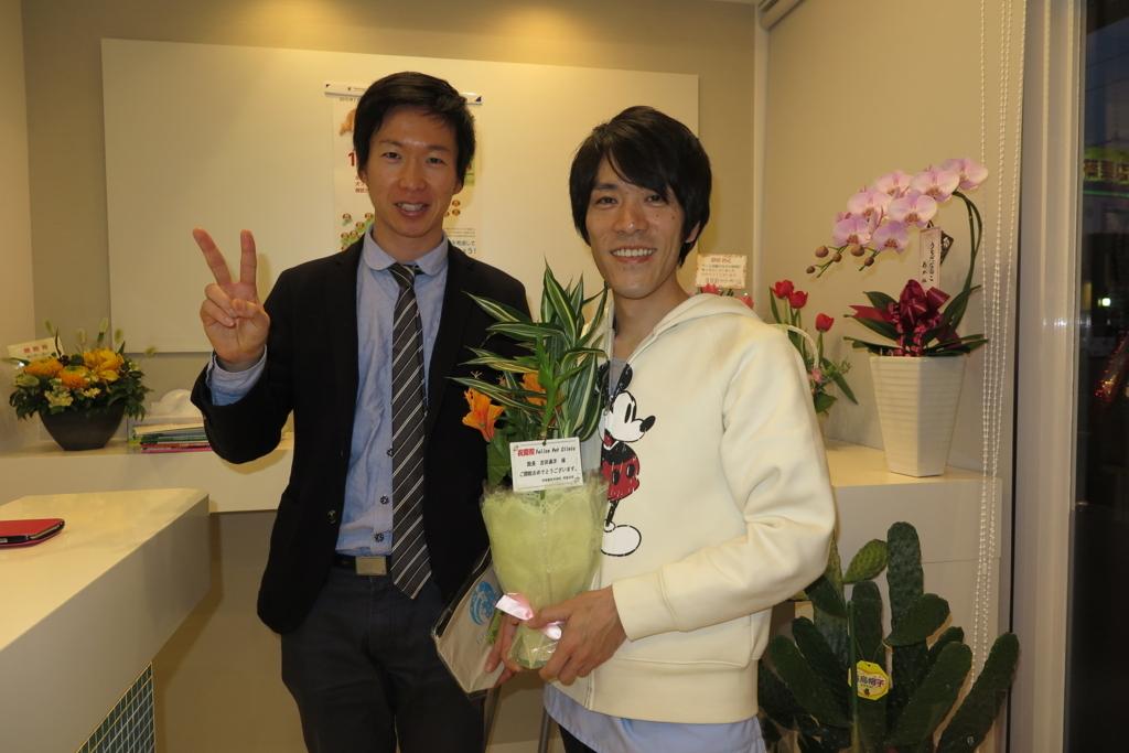 f:id:mitsuhiro-yoshida:20180312032827j:plain