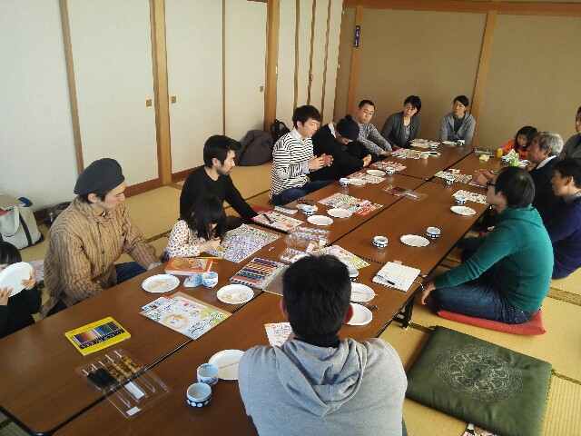 f:id:mitsuhiro5326:20170307221737j:image