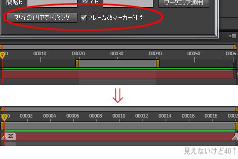 f:id:mitsuji3244:20151114170540p:plain
