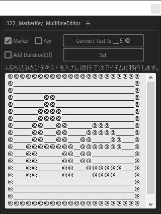 f:id:mitsuji3244:20191017034414p:plain