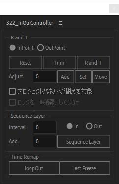 f:id:mitsuji3244:20200411001623p:plain
