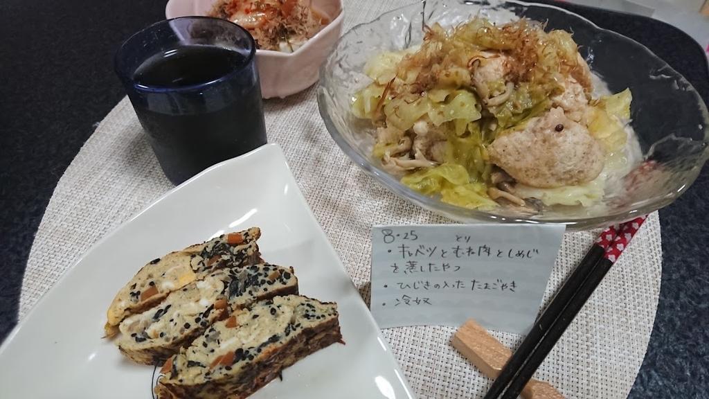 f:id:mitsukaruko:20180829233150j:plain