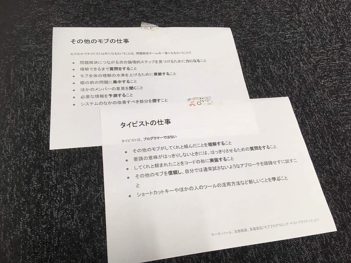 f:id:mitsukawa_sansan:20190419142826j:plain