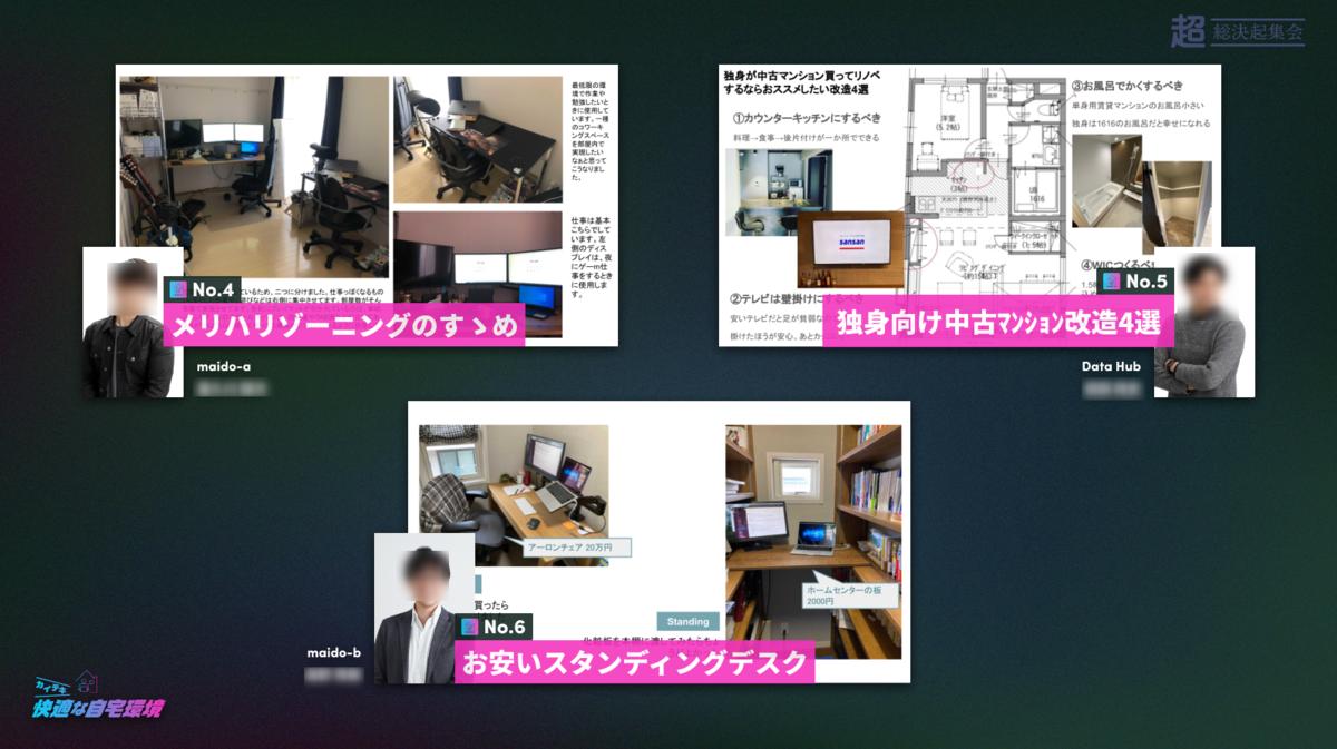 f:id:mitsukawa_sansan:20210608215125p:plain