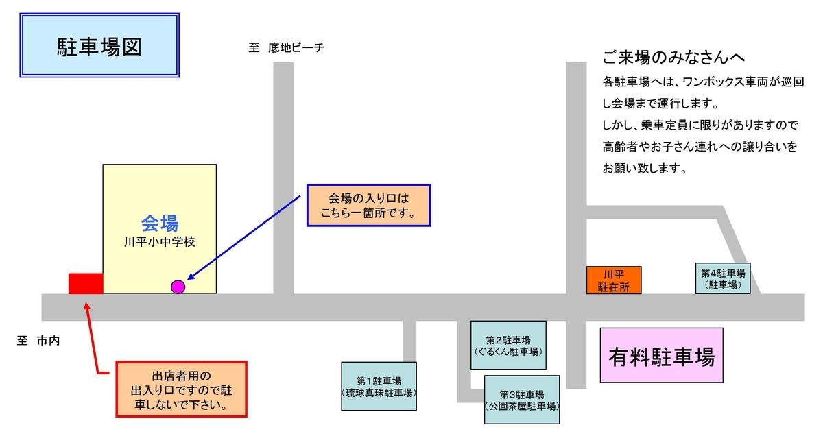 f:id:mitsukematsuri:20190829111120j:plain