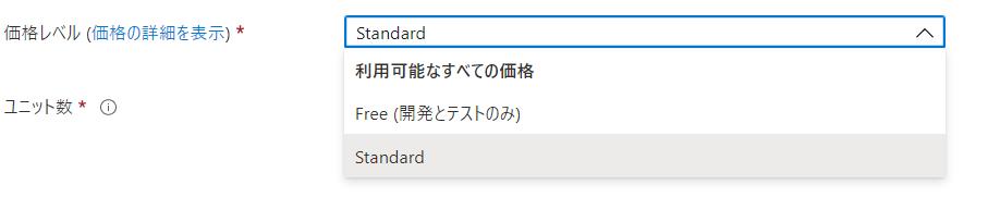 f:id:mitsuki0820:20210430113707p:plain