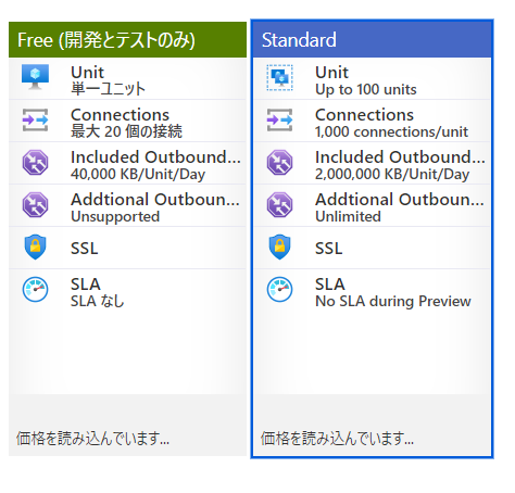 f:id:mitsuki0820:20210430113732p:plain