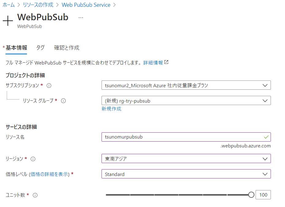 f:id:mitsuki0820:20210430115721p:plain