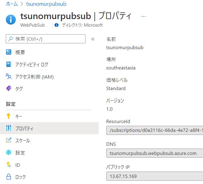 f:id:mitsuki0820:20210430120816p:plain