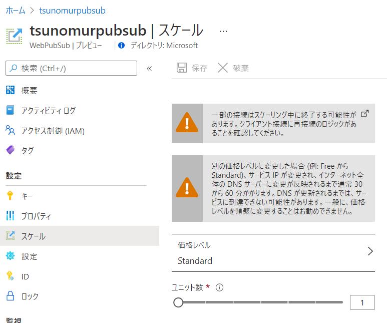 f:id:mitsuki0820:20210430120940p:plain