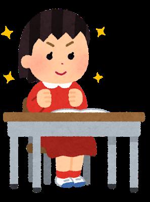 f:id:mitsuki1617:20210611104256p:plain