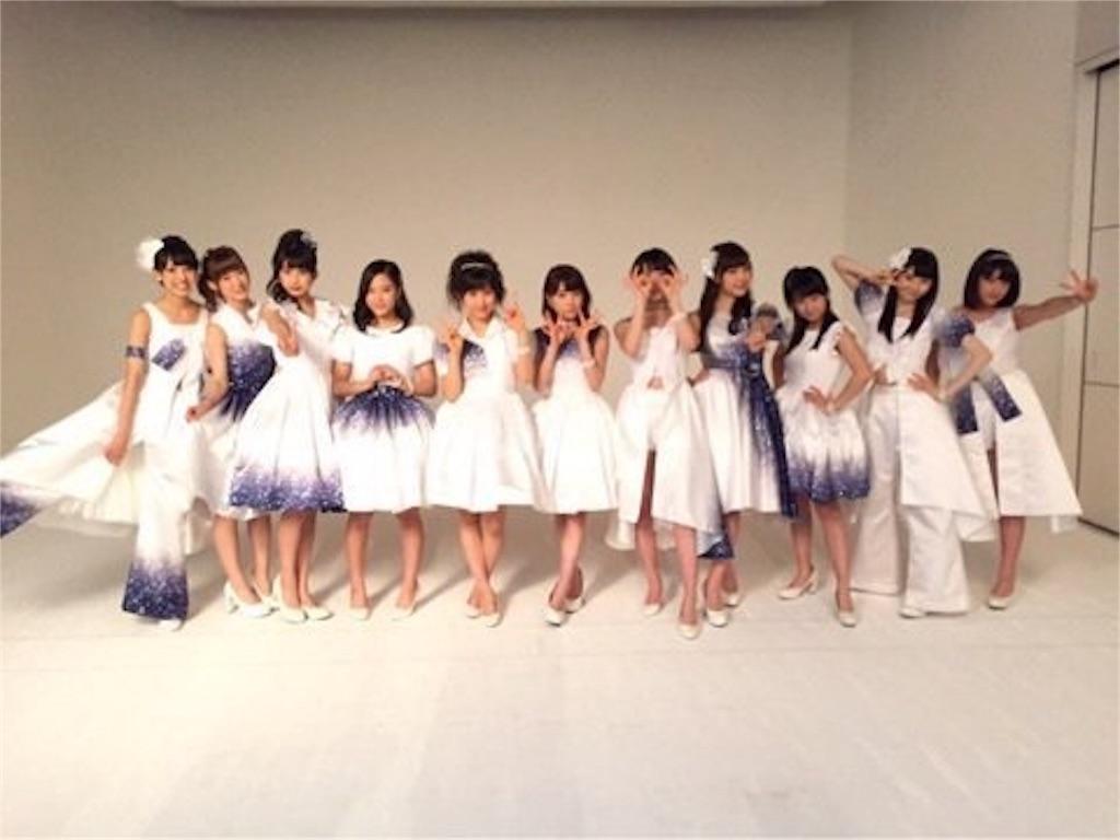 f:id:mitsuki5454:20161103223906j:image