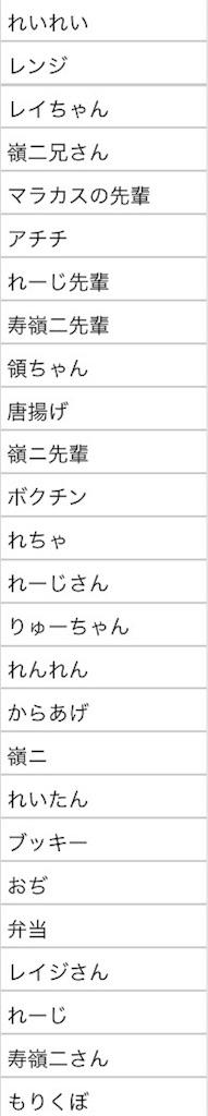 f:id:mitsuki5454:20180124155637j:image