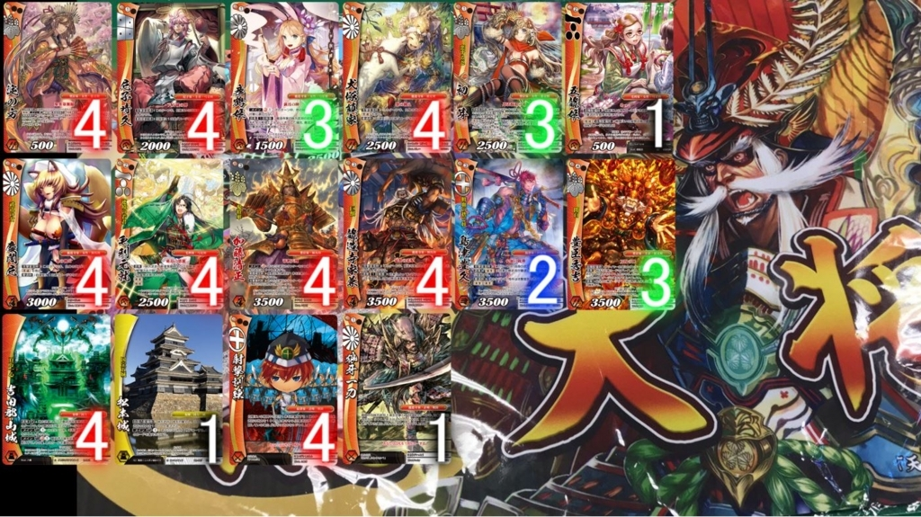 f:id:mitsuki96543:20170718121911j:plain